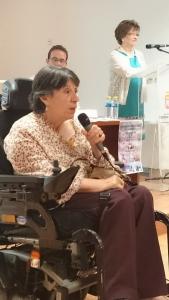 jornada-provincial-discapacidad-quintanar 05