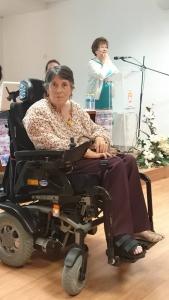 jornada-provincial-discapacidad-quintanar 06
