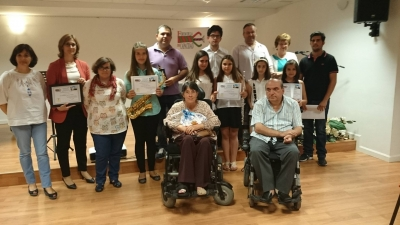 jornada-provincial-discapacidad-quintanar 13