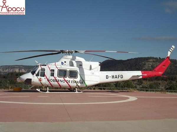 PRADO-DE-LOS-ESQUILADORES-APACU-11