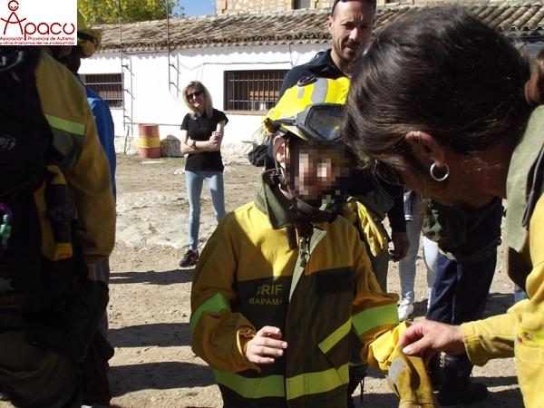 PRADO-DE-LOS-ESQUILADORES-APACU-17
