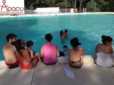 11-campamentos 2015 apacu
