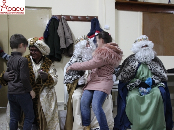 07-fiesta-navidad-apacu-villamayor