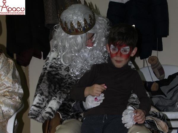 08-fiesta-navidad-apacu-villamayor