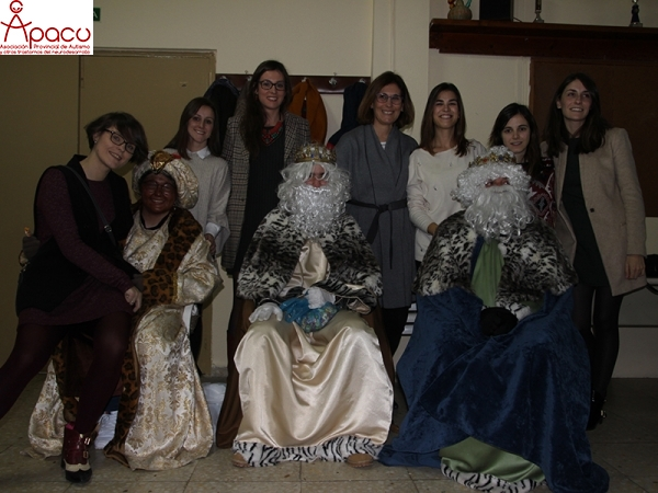 11-fiesta-navidad-apacu-villamayor