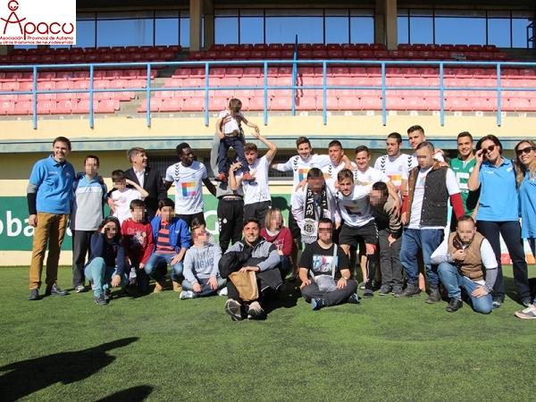 apacu-futbol-05