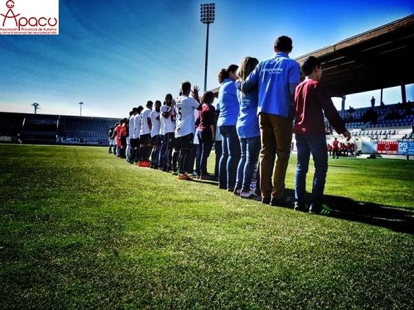 apacu-futbol-06