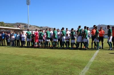 apacu-futbol-07