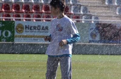 apacu-futbol-09