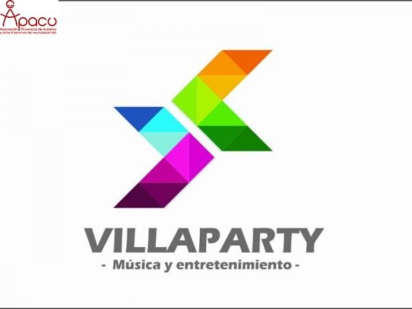 holi-parti-villamayor-de-santiago-01