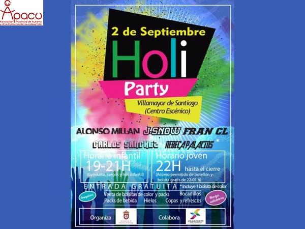 holi-parti-villamayor-de-santiago-03