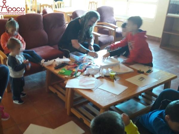 albergue-fuente-las-tablas-apacu-2017-17