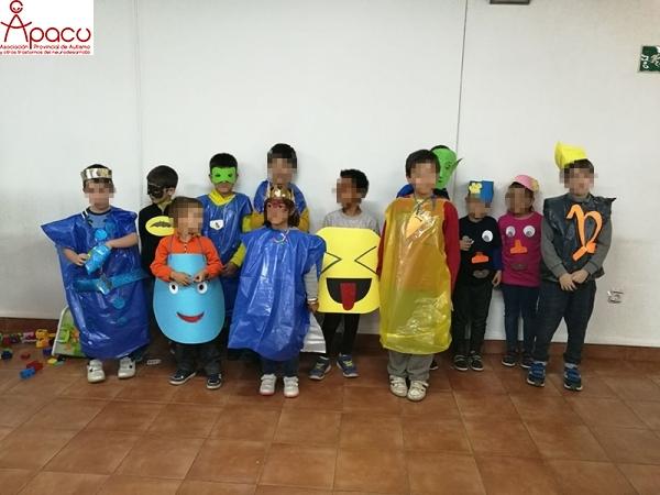 albergue-fuente-las-tablas-apacu-2017-19