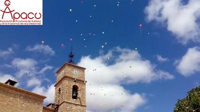 Villanueva de Alcardete  02.jpg