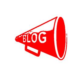 blog-Apacu