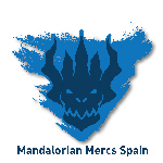Mandalorian Mercs Spain