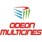 Odeon Cines