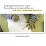 guia practica educativa