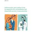 informacion-para-padres-ante-la-sospecha-de-un-problema-del-desarrollo-social-y-comunicativo