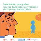 informacion-para-padres-tras-un-diagnostico-de-trastorno-del-espectro-autista
