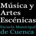 escuela musica cuenca02