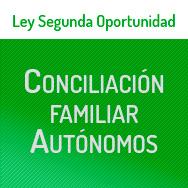 bonificaciones-autonomos-2a-oportunidad