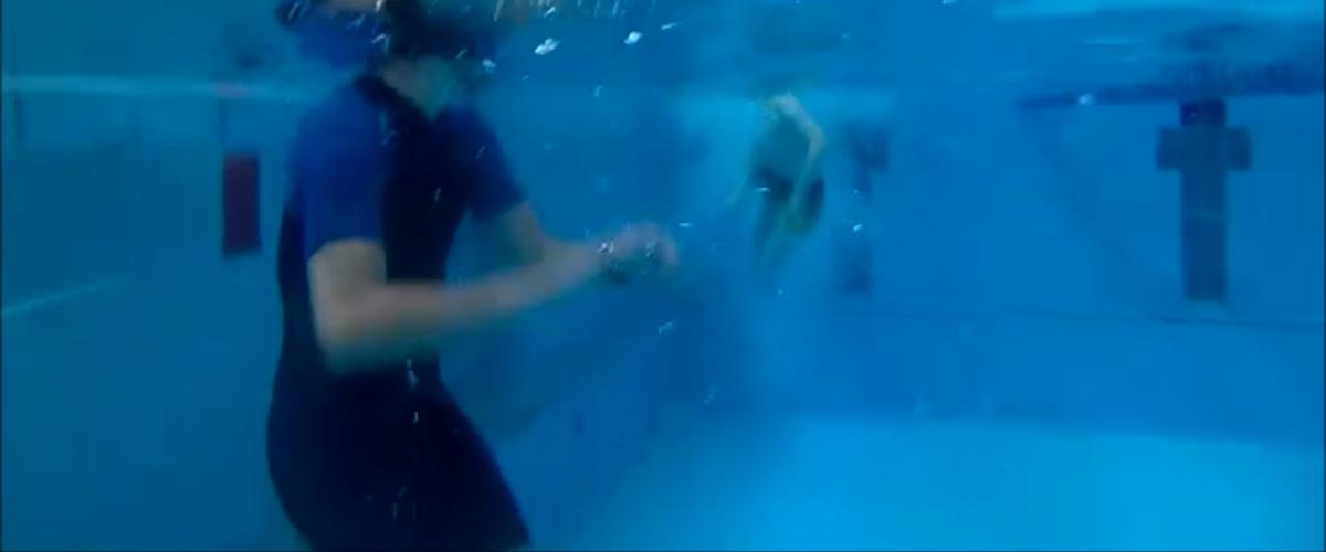 natacion-Apacu-11