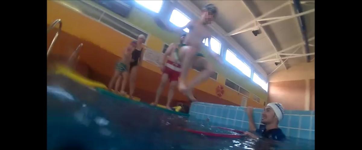 natacion-Apacu-17