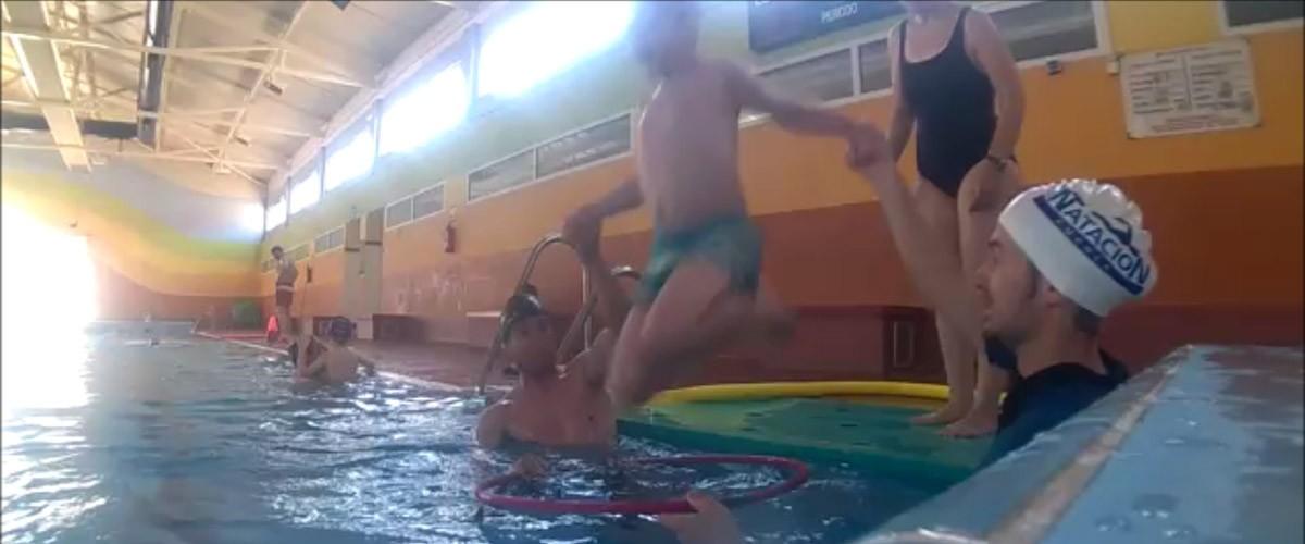 natacion-Apacu-18