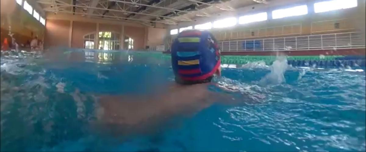 natacion-Apacu-29