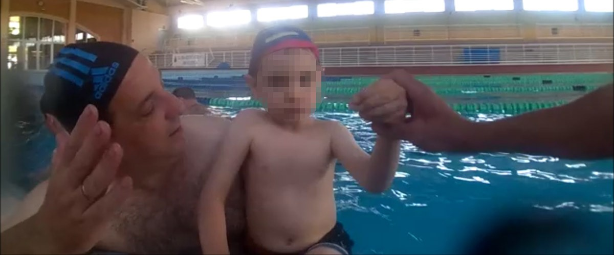 natacion-Apacu-31