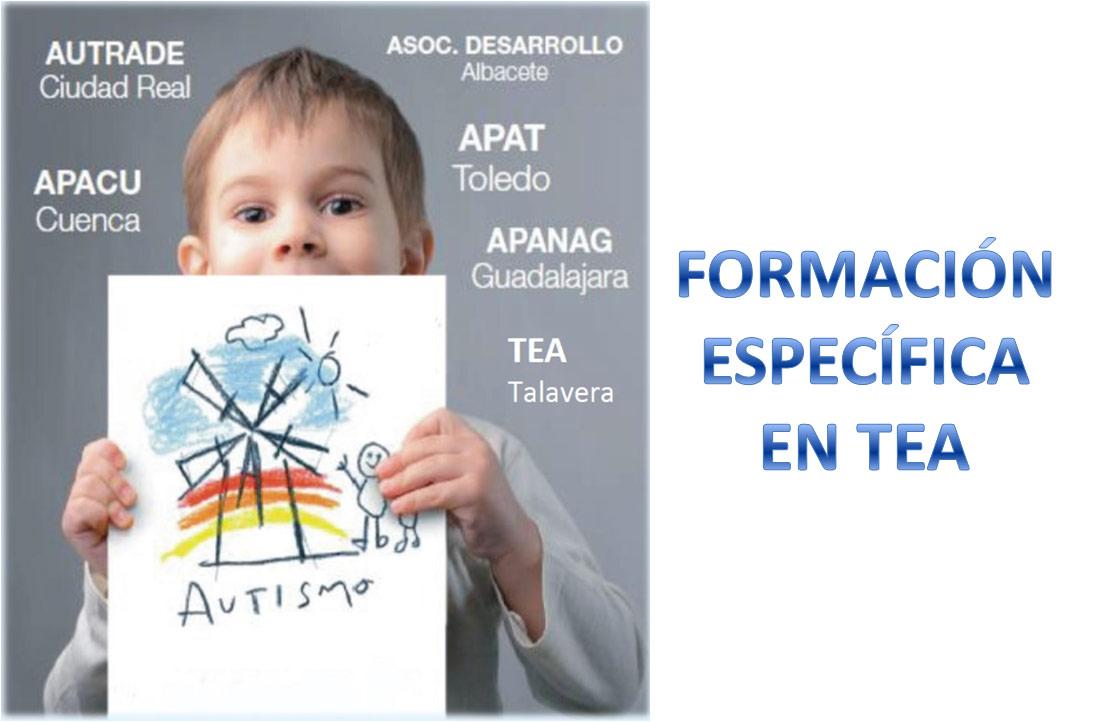 Proyecto_Educativo_de_Atenci_n_Integral_para_los_Alumnos_con_TEA_en_Castilla_La_Mancha