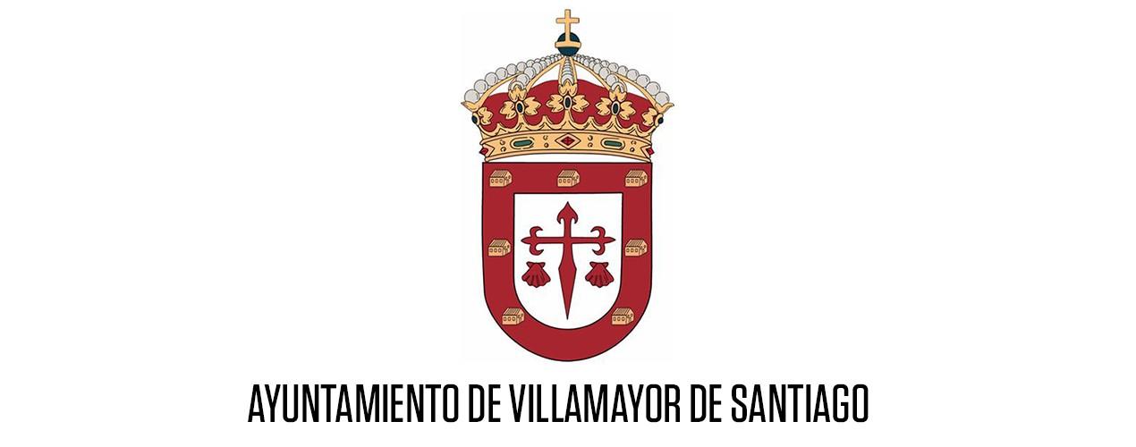 ayuntamiento_Villamayor_de_Santiago