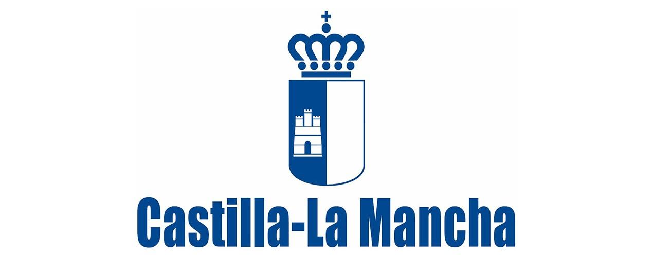 castilla_la_mancha