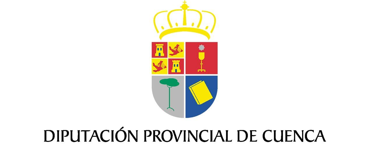 diputacion_cuenca