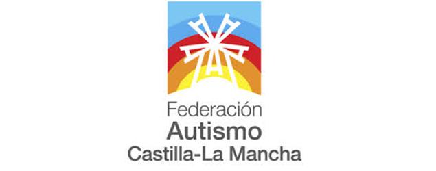 federacion_autismo_castilla_la_mancha