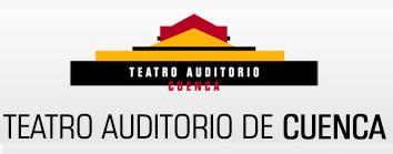 teatro-auditorio-cuenca