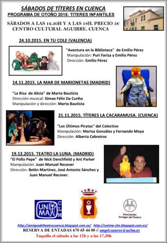 titeres_cuenca_otoño_2015