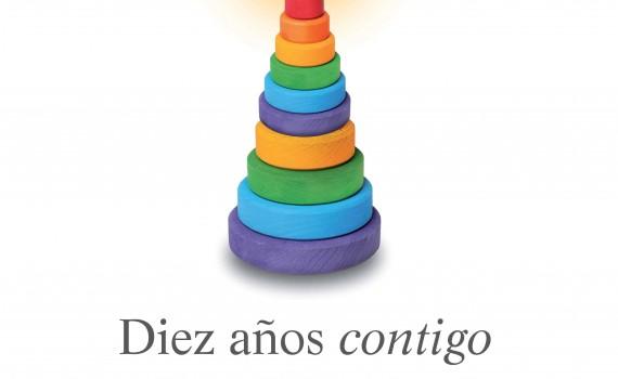 cartel:decimo_aniversario_apacu
