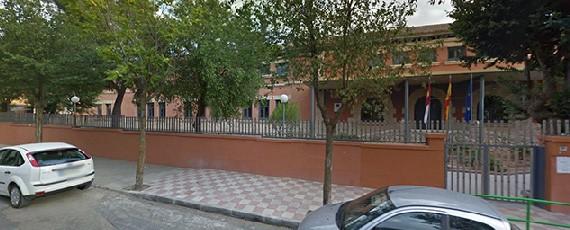 programa_patio_villamayor_de_santiago