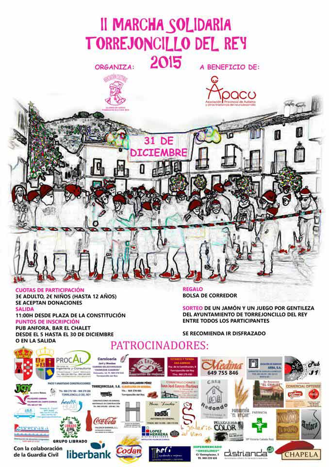 marcha_solidaria_torrejoncillo_del_rey