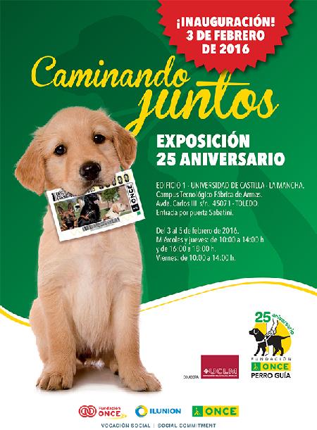 cartel_Toledo-exposición-perro-guía