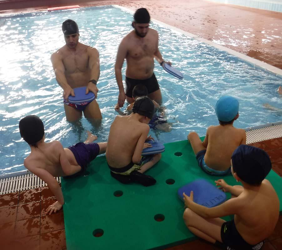 equipo_sabados_actividades_acuaticas