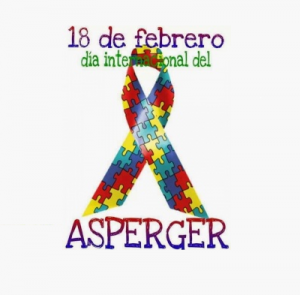 lazo Asperger