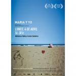 09_MARIA-Y-YO