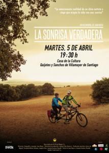 LA-SONRISA-VERDADERA