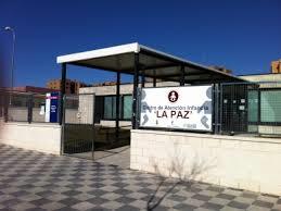 guarderia_la_paz