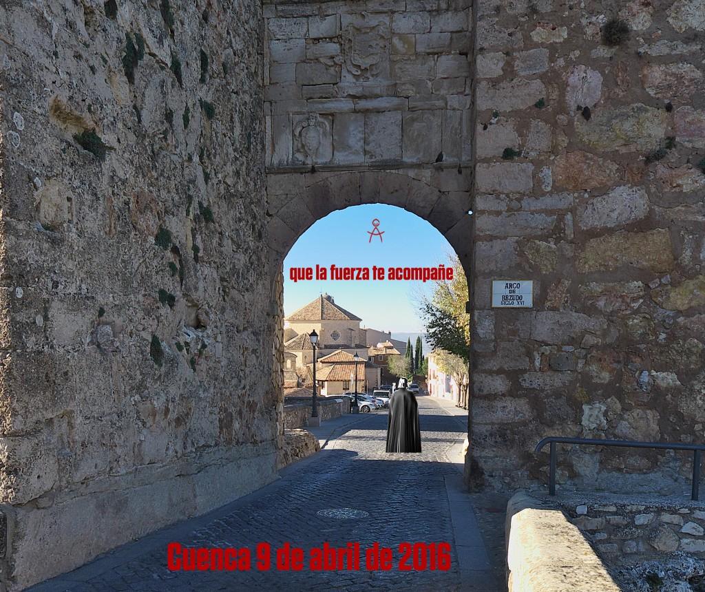 desfile_legion501_9abril_cuenca_7