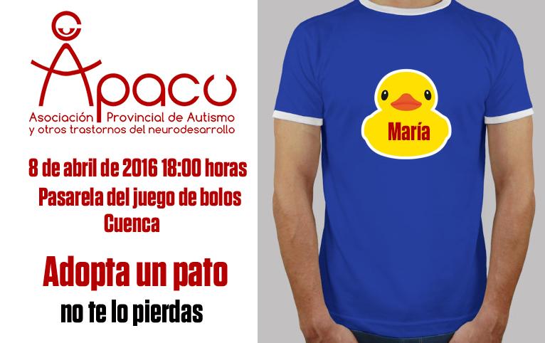 patito_de_goma_cuenca