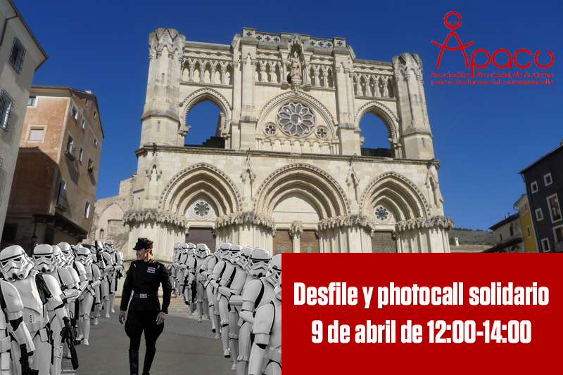 photocall_solidario_apacu